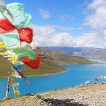 Тибет, 19