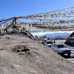 Тибет, 26
