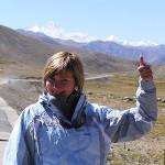 Тибет, 27