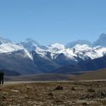 Тибет, 28