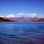 Тибет, 5