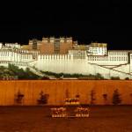 Тибет, 6