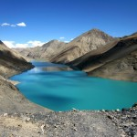 Тибет, 9