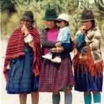 Эквадор и Галапагосы, 3
