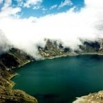 Эквадор и Галапагосы, 4