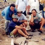 Эквадор и Галапагосы, 7