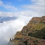 Южная Африка, 12