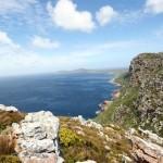 Южная Африка, 2