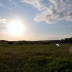 Велотур в Ичалках, 4