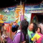 Тибет-101