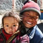 Тибет-111
