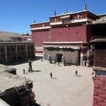 Тибет-12