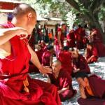 Тибет-121