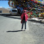 Тибет-13