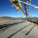 Тибет-14