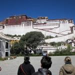 Тибет-2