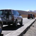 Тибет-211