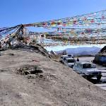 Тибет-26