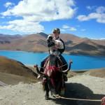 Тибет-4