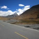 Тибет-7