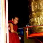 Тибет-91