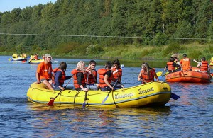 rafting_2014