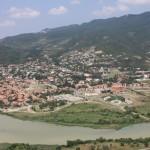 gruzia_2016_40