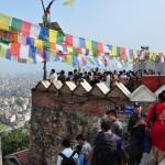 Nepal_2016_05