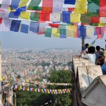 Nepal_2016_07