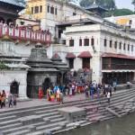 Nepal_2016_12