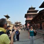 Nepal_2016_16
