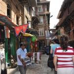 Nepal_2016_18