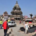Nepal_2016_19