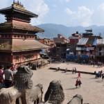 Nepal_2016_26