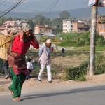 Nepal_2016_28